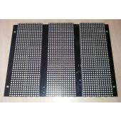 LED matrix display bord FDS188