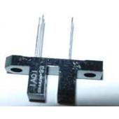Lichtsluisje, 8102 ,3mm