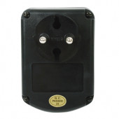 Adapter 220-115 volt , type psup32