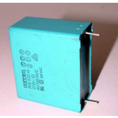 RIFA MKT condensator, 2,2uF-275Vac(750VDC)