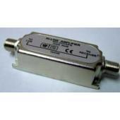 H.F. lijnversterker, 900-2250 MHz