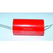 MKP condensator 2,2uF-400volt