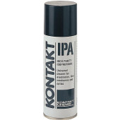Kontakt IPA, isopropanol, 200mL
