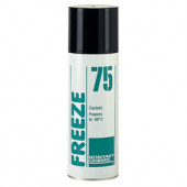 KONTAKT, Freeze 75, koelspray, 200mL