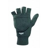 Handschoen / Wantschoen