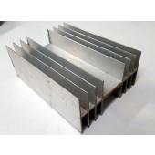 Heathsink-aluminium