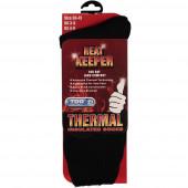 Heat keeper thermo sokken.