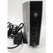 HP Thin-Client HSTNC-012-TC 2GB RAM 16GB SSD