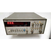 HP5316B counter