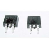 G4BC30KD-S IGB transistoren