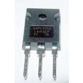 IGBT transistor IRG4PC40UD