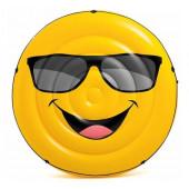Intex Island Smile 173cm