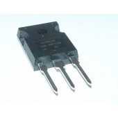 Mosfet IRFPE30PbF