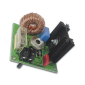 3.5A DIMMER MET POTENTIOMETER  K8026
