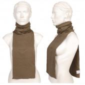Leger kol/sjaal