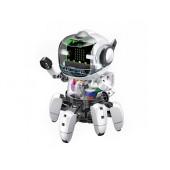 TOBBIE ll microbit kit