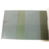 LED Matrix display DPB157