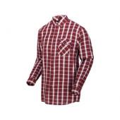Regatta Lonan Port Royale overhemd