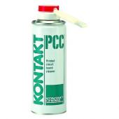 KONTAKT-CRC printplaat reiniger PCC 200mL