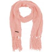 Starling sjaal Lumi rose