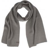 Starling sjaal Lux  lichtgrijs