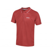 Regatta Maverick V Active Polo Shirt tot 5XL