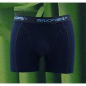Bamboo Boxershorts  Maxx Owen