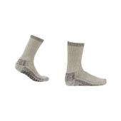 Merino Sokken met antislip