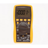 Multimeter MT488E