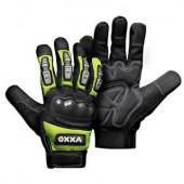 OXXA X Mech 51-620 Handschoen