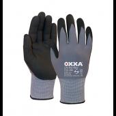 Oxxa x pro flex handschoen