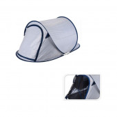Pop Up Tent 2 Persoons Cool & dark