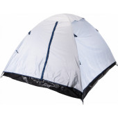 Redcliffs 2 persoons tent 200x190x120 cm cool& dark