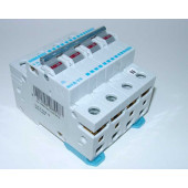 SCHUPA Zekering automaat NLS6-3N-B16  16Amp
