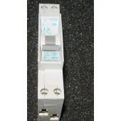SCHUPA NLSN 4,5-B32 zekeringautomaat. 32amp.