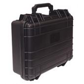 Sintron Box - Koffer - waterdicht en schokbestendig 330x280x120mm