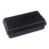 Sintron Box - Koffer - waterdicht en schokbestendig 235 x 135 x 70 mm