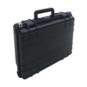 Sintron Box - Koffer - waterdicht en schokbestendig 430 x 380 x 154mm