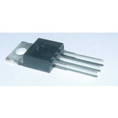 Sipmos power FET 18P06P  P-Channel