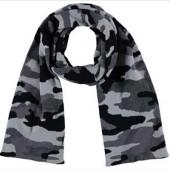 Sarlini urban sjaal