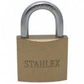 Hangslot STAHLEX 38mm