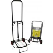 Lichtgewicht trolley
