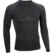Avento Superior thermo shirt heren