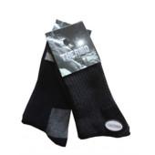 Thermo sokken 2 paar
