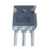 TIP2955  PNP transistor.