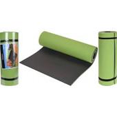 Redcliffs Campingmat met extra isolatielaag  198x 60 x 1.3 cm