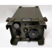 Antenne tuner No.7 GRC-3035