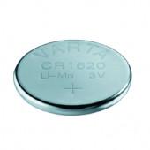VARTA CR1620 Lithium batterij
