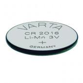 VARTA CR2016 Lithium batterij