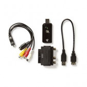 Nedis usb Audio/video converter Videograbber